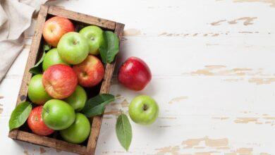 Photo of Valori nutrizionali mela: ecco quali sono e come sono composti