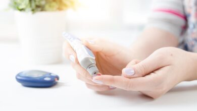 Photo of Farmaci per il diabete, quali sono e come funzionano