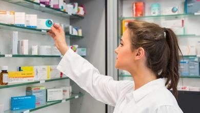 Photo of Giasion antibiotico: addio alle faringo-tonsilliti ed alle sinusiti