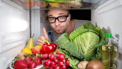 Photo of Nutrizione e stati carenziali, le caratteristiche principali dell'alimentazione e le problematiche