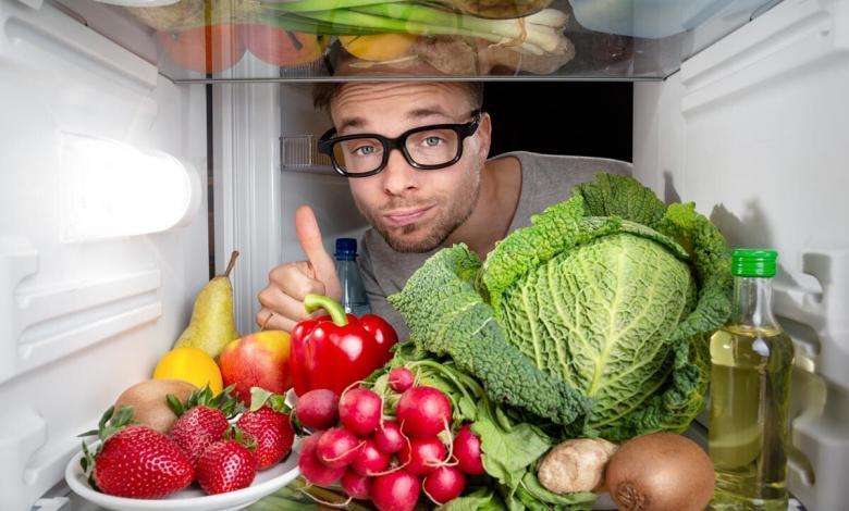 Nutrizione e stati carenziali