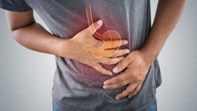 Photo of Ulcera gastroduodenale, ferita nell'apparato gastrointestinale che deve essere curata