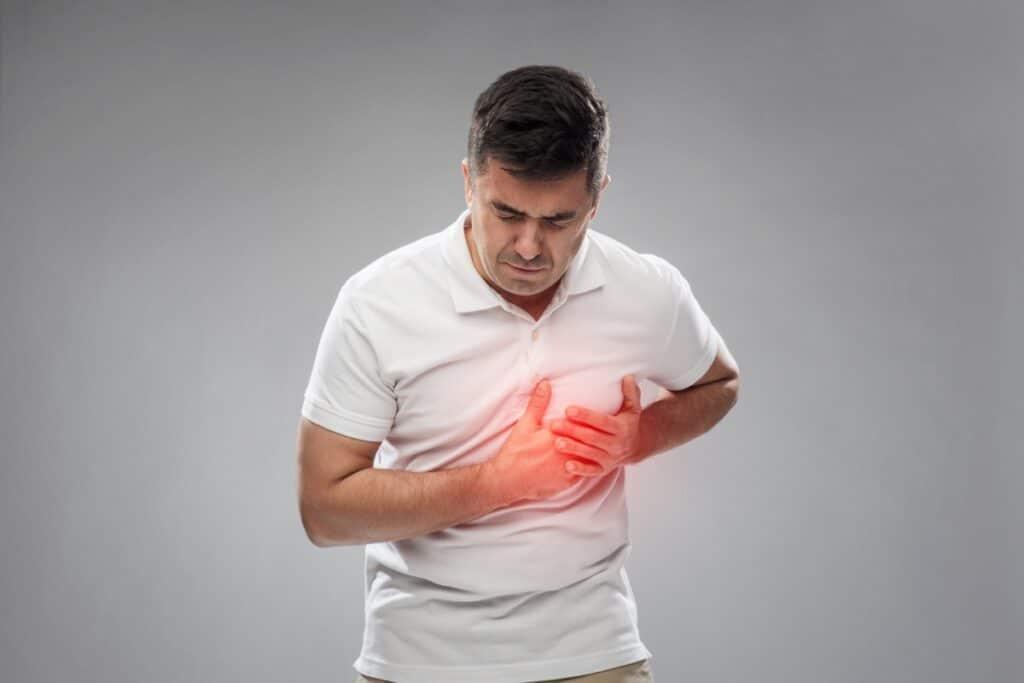 Come prevenire l'endocardite