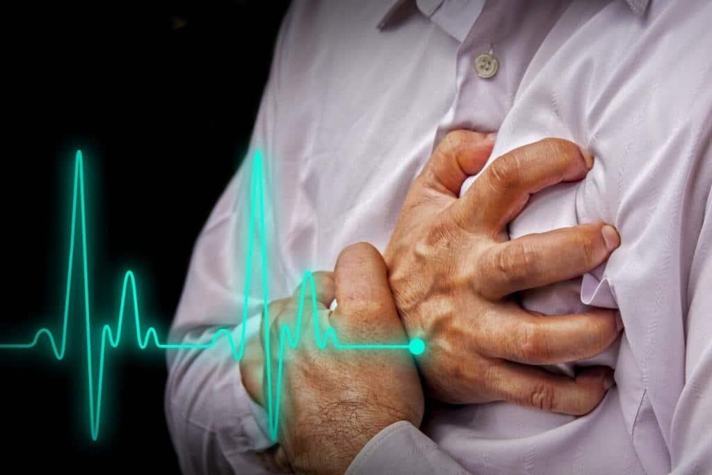 Endocardite, infezione batterica