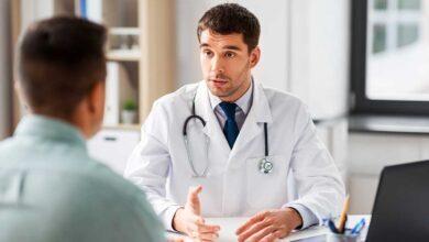 Photo of Ipogonadismo maschile, problema di produzione degli spermatozoi