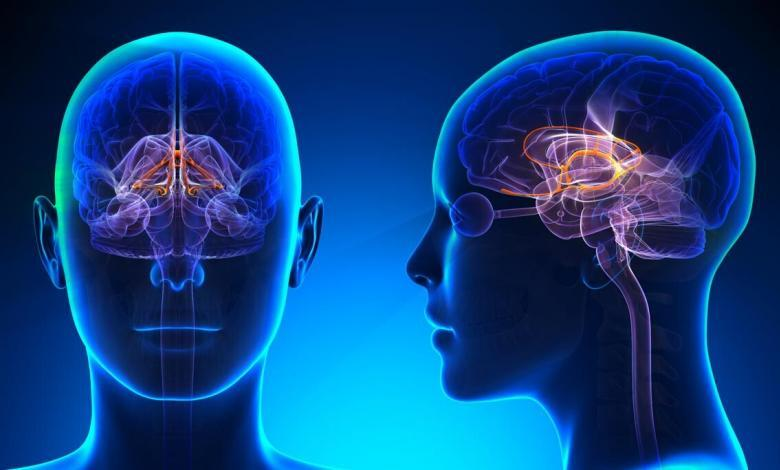 Tumori del sistema nervoso centrale