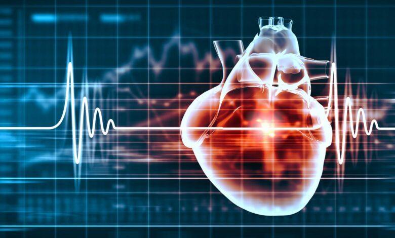 sintomi dell'endocardite