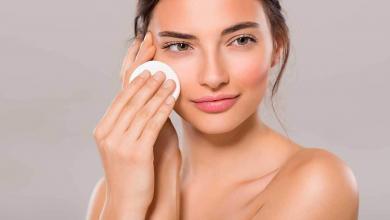Photo of Aureocort, crema per trattare irritazioni e infiammazioni della pelle