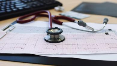 Photo of Amiloidosi: diagnosi, terapie e informazioni utili per i pazienti
