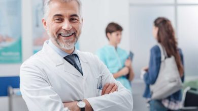 Photo of Artrite psoriasica, una malattia cronica associata spesso alla psoriasi
