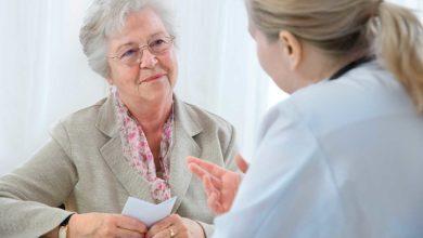 Photo of Cisti di Naboth: sintomi, cura e prevenzione