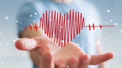Photo of Cuore ingrossato, le cause e cosa comporta la cardiomegalia