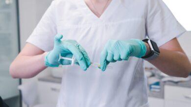 Photo of Labioplastica, intervento per migliorare l'estetica delle piccole labbra