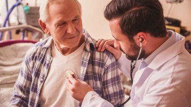 Photo of Osteoartrosi, patologia degenerativa che va ad aggredire le articolazioni