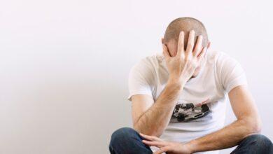 Photo of Psicosi, un breve punto su questo disturbo psichiatrico importante