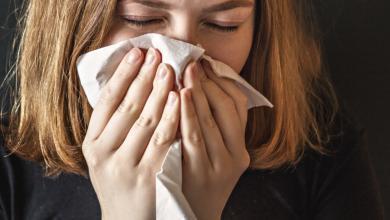 """Photo of Suffumigi """"con bicarbonato"""" contro il mal di gola ed il raffreddore"""