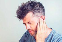 Photo of Tumori alla testa e al collo, capire i sintomi che sono un campanello d'allarme