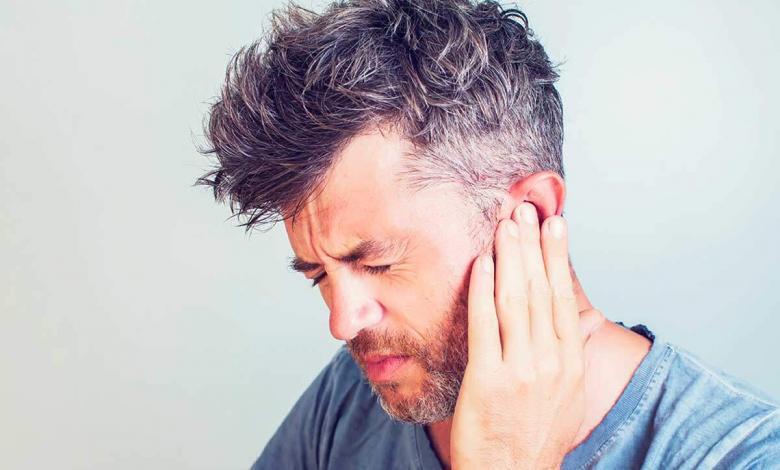 tumore slla. prostata si sentono i. linfonodiimgrossati essere puo edsere