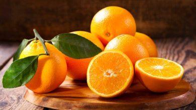 Photo of Arance e Mandarini potrebbero avere una molecola contro l'obesità