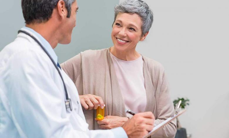 Avigan, farmaco per sconfiggere il Coronavirus