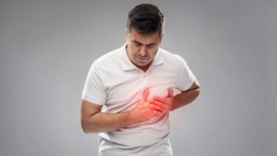 """Photo of Cardicor: per """"calmare"""" il cuore e renderlo più efficiente"""