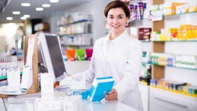 Photo of Congescor, farmaco a base di Bisoprololo per trattare l'insufficienza cardiaca