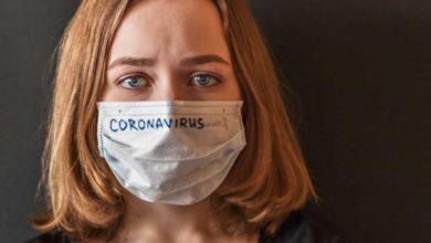 Photo of Coronavirus: cosa fare se sospetto di averlo? Numeri da chiamare in caso di Emergenza