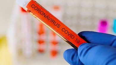 Photo of Coronavirus Italia, il bollettino di oggi: Rt in calo. Cambi di colore per le Regioni