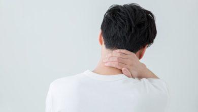 Photo of Flexiban: il miorilassante contro gli spasmi muscolari