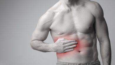 Photo of Milza ingrossata: cause, sintomi e cure della splenomegalia