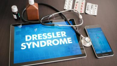 Photo of Sindrome di Dressler : sintomi, cause, diagnosi e cure