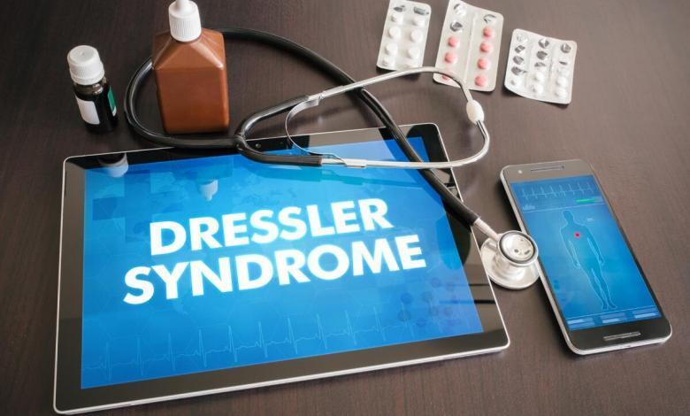 Sindrome di Dressler