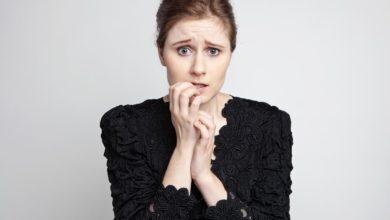 Photo of Tranquirit, come gestire l'ansia con questo medicinale