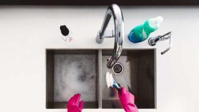 Photo of Coronavirus: le regole igieniche da seguire in casa