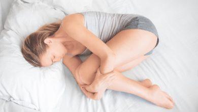 Photo of Buscofen, un comune antidolorifico per dolori mestruali (e non solo!)
