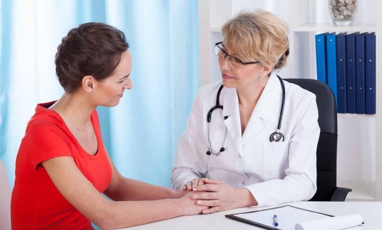 BuscofenAct, antinfiammatorio