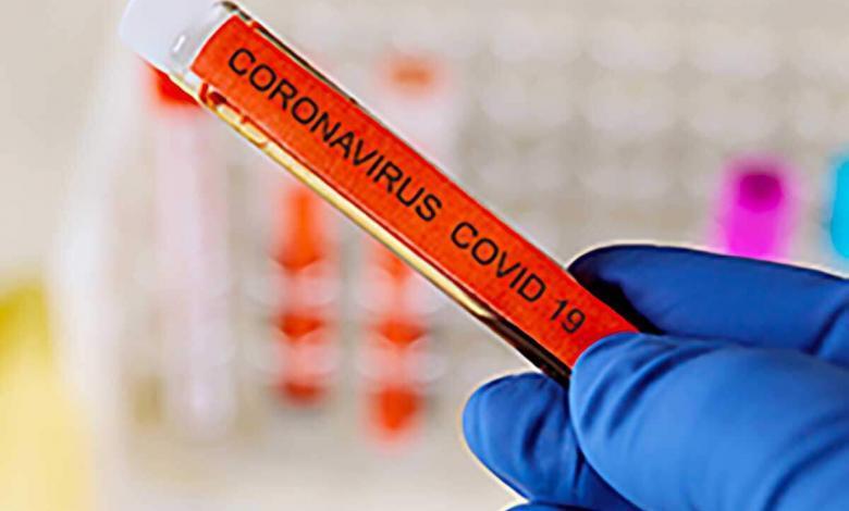 Coronavirus e malattie neuromuscolari rare