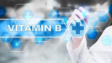 Photo of Diathynil: scorta di vitamine del gruppo B contro le infezioni della pelle