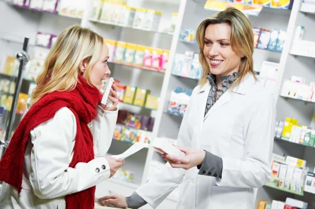 Dosaggio e precauzioni Betaistina