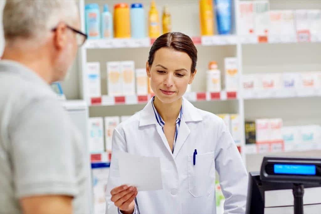 Interazioni di Naprossene con altri farmaci