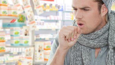 Photo of Levotuss: efficace sciroppo per la tosse