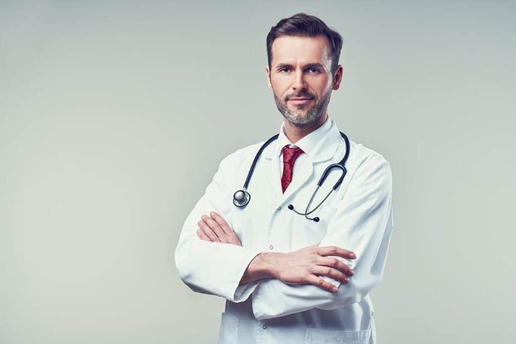Levotuss è uno sciroppo ad uso orale