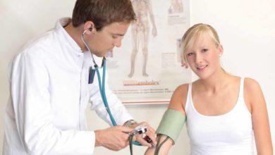 Photo of Olprezide, un farmaco utilizzato nel controllo della pressione arteriosa