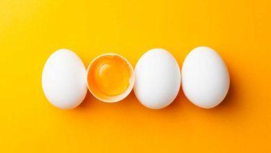 Photo of Uova: un alimento completo da inserire assolutamente nella propria alimentazione