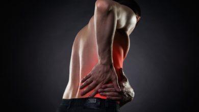 Photo of Voltfast, come curare infiammazione e dolore con questo farmaco!