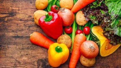 Photo of Gli alimenti migliori contro le patologie neurodegenerative