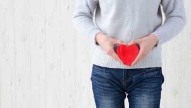 Photo of Una ricerca italiana ha scoperto l'ormone che difende il corpo dall'infiammazione intestinale