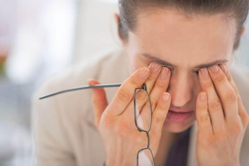 Acutil Fosforo contro stress