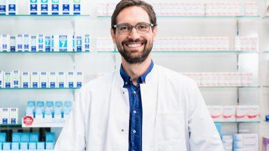 Photo of Brivirac, farmaco per contenere il virus del Fuoco di Sant'Antonio