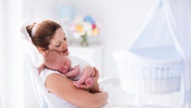 Photo of Conservazione latte materno: tutte le regole da conoscere